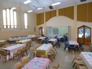 3_1_hall-with-door-open-to-meeting-room